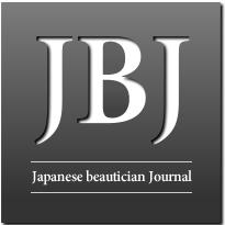 「JBJ-Japanese Beauty Journal」は日本発の美容情報をあつめたWEBポータルサイトです。